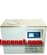 冷冻干燥机LGJ-18S原位