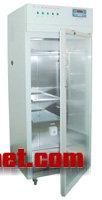 层析冷柜SL-2