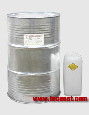 N503高效脱酚萃取剂