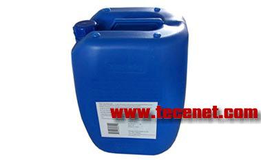 硫酸钙阻垢剂