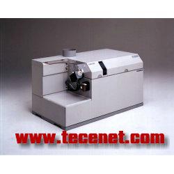 二手Agilent 7500C 电感耦合等离子体质谱仪