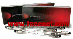 Diamonsil C18迪马钻石二代价格