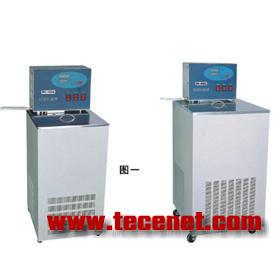 深圳恒温槽低温循环机高精度恒温水油浴槽