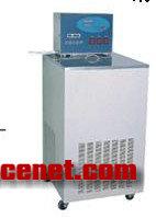 唐山恒温槽低温循环器高温槽厂家供应