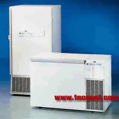 贺利氏HERAfreeze 超低温冰箱