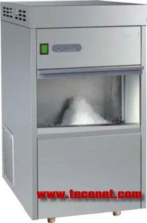 南京承正CZ-IMS-40雪花制冰机
