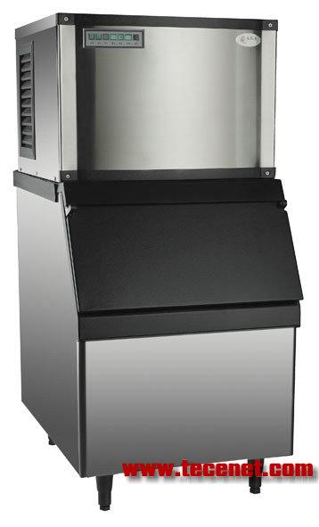 酒店设备、厨房设备、制冰机