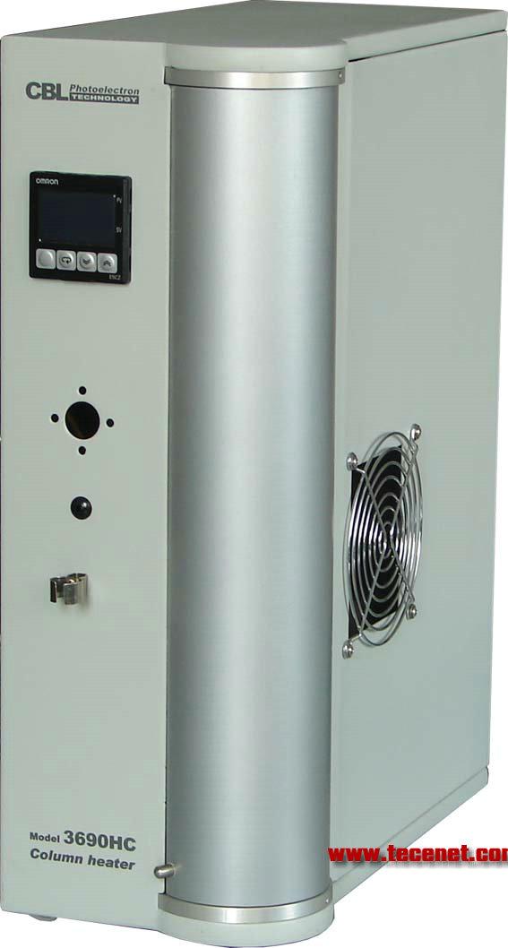 model3690HC柱恒温箱