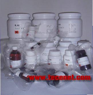纤维素 DE-52       9013-34-7   实验