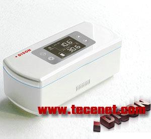 胰岛素冷藏盒 配置高容量锂电池