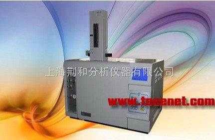 变压器油含气量分析色谱仪