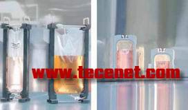 Celsius-Pak可控冻融系统