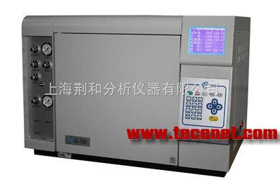 电力变压器油分析色谱仪