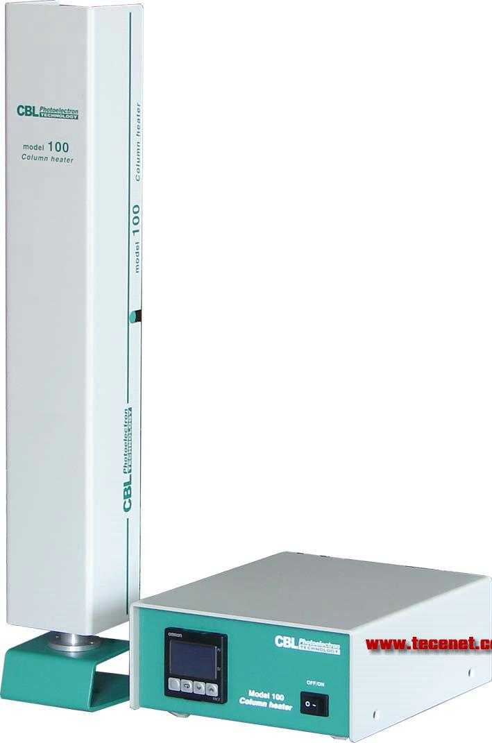 model100柱恒温箱
