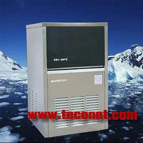 制冰机价格|制冰机价格-首选兄弟