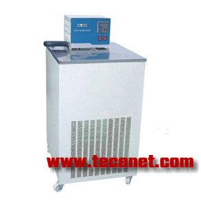 恒温液浴循环泵