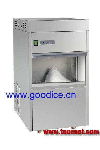 郑州雪花制冰机价格|雪花制冰机