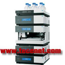 美国戴安Ultimate3000 DGLC液相色谱仪