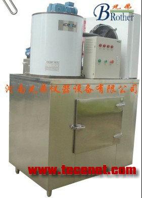 1200公斤片冰机价格|郑州片冰机