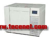 液化气检测气相色谱仪