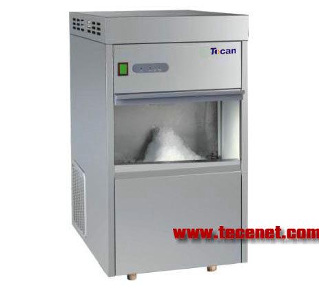 雪花制冰机(TIM-100)
