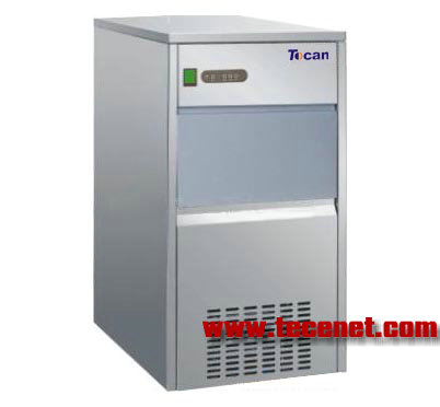 雪花制冰机(TIM-150)