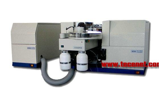 GC5890气相色谱仪配置 湖南|湖北|江苏