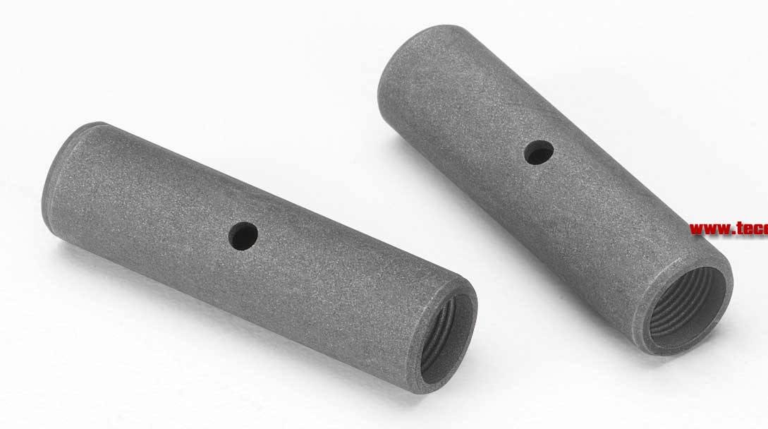 原子吸收光谱分析仪器石墨炉系统石墨管