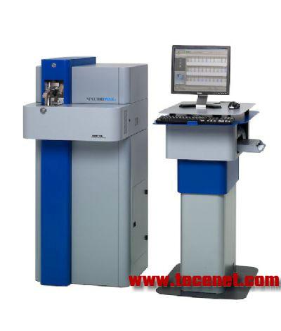 直读光谱仪-SPECTRO MAXx