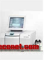 偏振能量色散X射线荧光光谱仪
