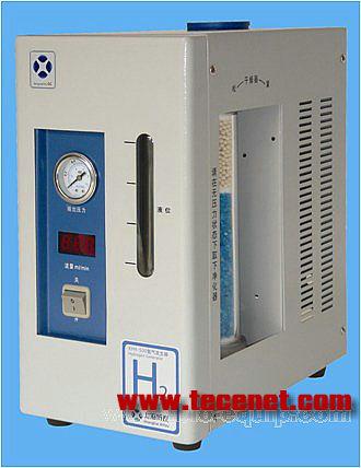氢气发生器