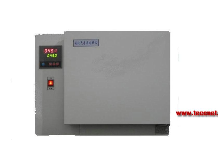 液化气中二氧化碳分析仪