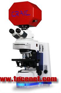 经济型 微区光谱 FleX