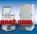 超低温冰箱ULT-1386-5V