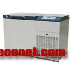 深低温保存箱-150℃