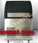 弗格森圆冰机FEC-65G