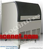 弗格森圆冰机FEC-250G