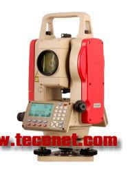 KTS442R南方科力达免棱镜全站仪