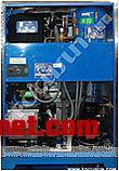 弗格森管冰机FIT-10