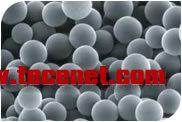 Galaksil™键合类硅胶填料