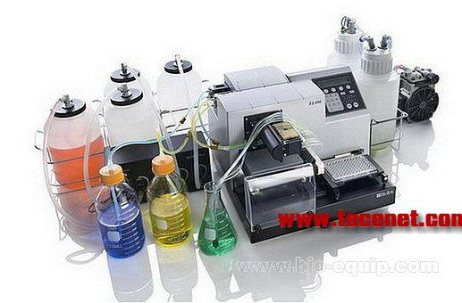 EL406™高通量自动洗板分液系统