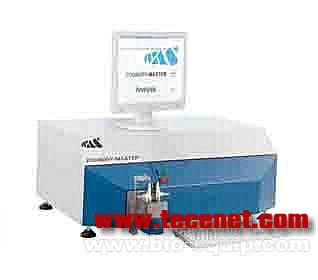 光谱仪(FM) 德国进口 分析金属合金