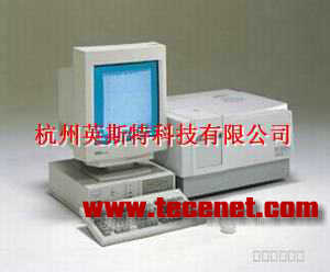 岛津荧光分光光度计RF-5301PC(主机)