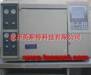 浙大GC9190气相色谱仪