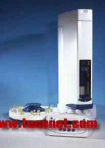 顶空自动进样器HT300A /HT250D /HT300A
