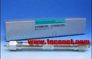 cosmosil色谱产品大促销