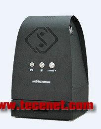 MiniChemi I型化学发光成像系统