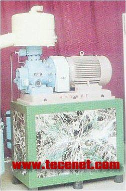 液氮机/液氮发生器