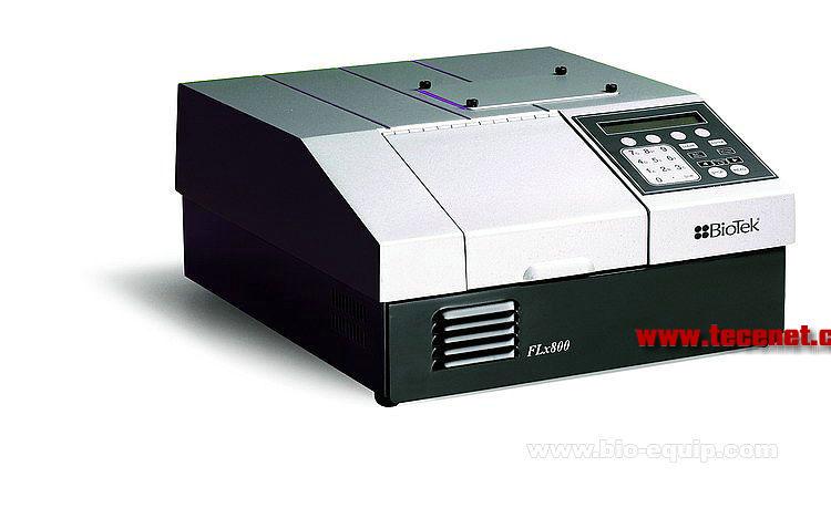 FLx800™ 荧光/发光酶标仪