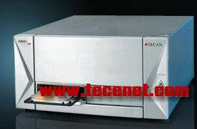 Infinite® M1000 Pro全波长多功能酶标仪